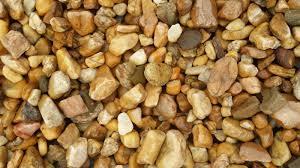 yensen landscape supply llc products
