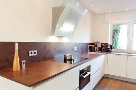 G Stige K Hen Landhausstil Küche Alles Rund Um Die Arbeitsplatte Living At Home