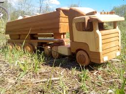 wooden truck scania r 480 wooden trucks pinterest wooden