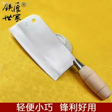 wholesale kitchen knives wholesale kitchen knives stainless steel cooking cutting knifes