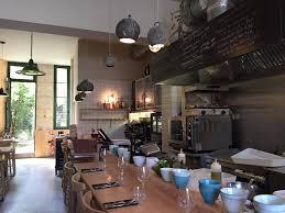 le comptoir cuisine bordeaux comptoir cuisine bordeaux bordeaux light splash encres