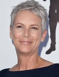 Goodhousekeeping Com by 6 Celebs Who Aren U0027t Afraid Of Their Grays Jamie Lee Curtis And