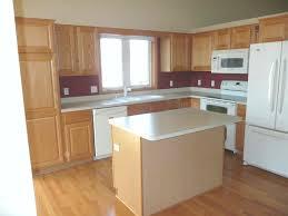 wholesale kitchen islands discount kitchen cabinets staten island altmine co