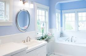 Bathroom Tiles Blue Colour Bathroom Bathroom Color Ideas Blue Bathrooms