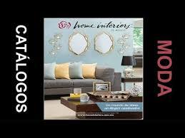 Home Interiors Catalogo Catálogo Home Interiors De México Septiembre 2017 Catálogos De