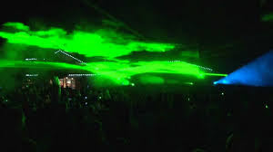 Halloween Spot Lights by Happy Halloween Weekends Saturday U0027s Laser Light Show In Hd