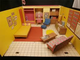 Barbie Hello Dreamhouse Walmart Com by Vintage Barbie Dream House Heritage Malta