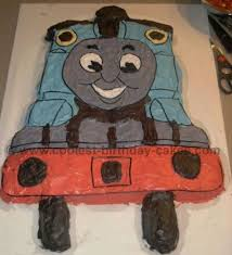 images thomas the train cake pan 2015 house style pictures
