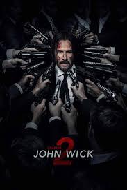 movies watch john wick chapter 2 online