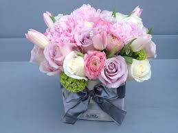 flowers los angeles los angeles florist flower delivery by la fleur by tracy