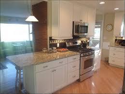 kitchen kitchen backsplash ideas ikea kitchen countertops