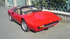 ferrari coupe convertible how to buy a vintage ferrari the drive