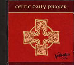 celtic daily prayer cd northumbria community