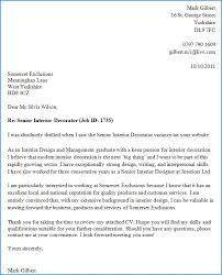 examples on how to write a cover letter cover letter examples for