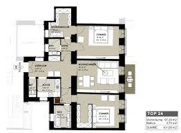 credo invest apartments