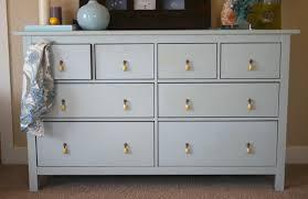 painting ikea dresser painting ikea hemnes furniture online information
