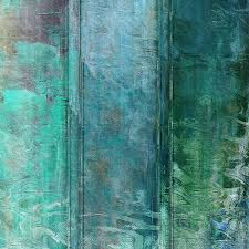 abstract wall large abstract on canvas archives cianelli studios