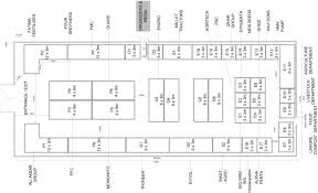 Expo Floor Plan Fap Alif Expo Conference The Event Coinciding With World Food Day