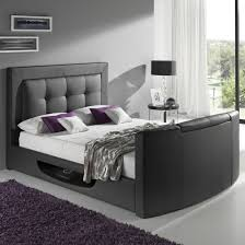 Double Deck Bed Designs Latest Double Bed Design Photos The Best Home Modern Bedroom With