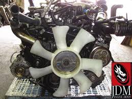 nissan pathfinder engine size 99 04 nissan frontier 3 3l sohc v6 engine jdm vg33e