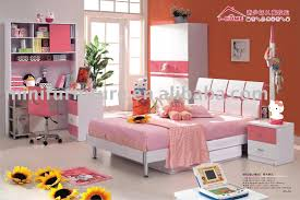 Youth Bedroom Furniture Stores by Bedroom Furniture For Kids U003e Pierpointsprings Com