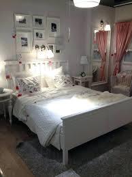 ikea hemnes bedroom set hemnes bedroom ideas kivalo club