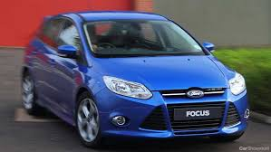 2012 ford focus hatchback recalls ford australia recalls 2011 2015 focus for risk 43k cars