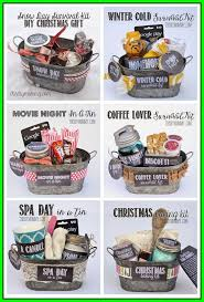 raffle basket themes 7 easy ways to make a gift basket
