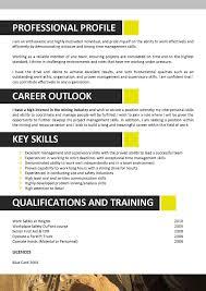 Maintenance Description For Resume Maintenance Superintendent Resume Maintenance Supervisor Resume