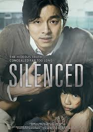 film kisah nyata yg mengharukan 10 drama seri dan film korea ini ternyata diangkat dari kisah nyata
