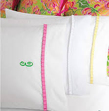 Lilly Pulitzer Rug Caitlin Wilson Lovelies From Lilly Pulitzer