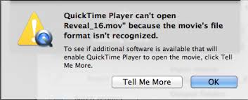 file format quicktime player salvaging a corrupted quicktime file walterbiscardi com