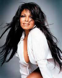 janet jackson hairstyles photo gallery 867 best janet jackson images on pinterest jackson family janet
