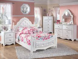 Girls Twin Princess Bed by Bedroom Sweet Teenage Bedroom Design With Princess Bedroom