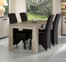 but table de cuisine et chaises distingué but chaise de salle a manger enchanteur table et chaise