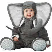 Halloween Costumes Baby Boy Elephant Costumes