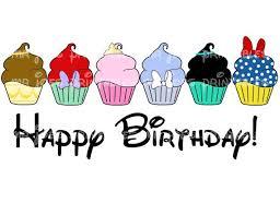 Birthday Princess Meme - fresh ideas disney birthday pictures happy images bday clip art