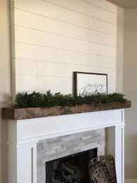 Basement Renovation - best 25 rustic mantle ideas on pinterest rustic fireplace