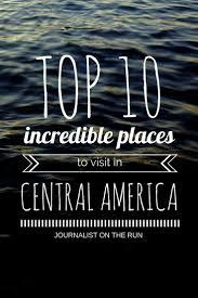 Central America Map Game by Best 25 Honduras Ideas On Pinterest Roatan Honduras Roatan And
