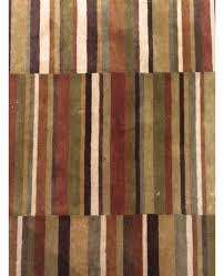 Ethan Allen Area Rugs Ethan Allen Rugs Shop Traditional Rugs Ethan Allen Sarouk