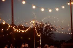 celebration evening light lights migorado image 69878