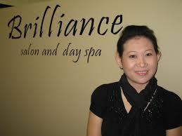 mimi nguyen brilliance salon and day spa