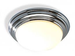 bathroom 59 plan bathroom lighting industrial lighting diy