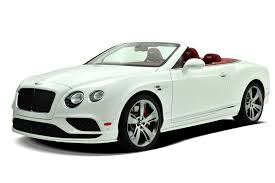 chrome bentley convertible 2017 bentley continental gt speed convertible