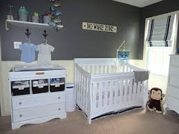 blinds for nursery room affordable ambience decor