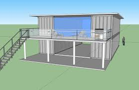 showy container homes interior design interior design salary