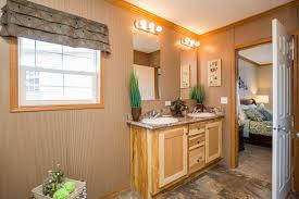 eagle river 3 bedroom 2 bathroom showcase homes of maine