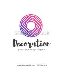carpet logo stock images royalty free images u0026 vectors shutterstock