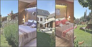 removerinos com chambre beautiful chambre d hote orcival chambre chambre d hote orcival 12 nouveau chambre d hote