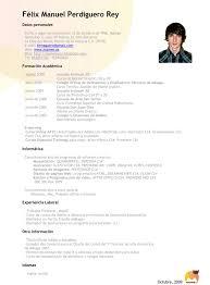 Pilot Resume Examples by Currículum Félix Manuel Formal Jpg 1180 1600 Cv 2 Elegant